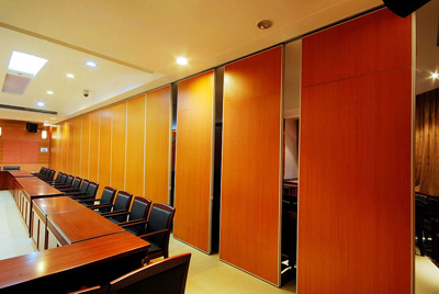 Movable-Walls-for-Office-Hotel
