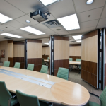 folding_room_divider-operable_partition-movable_walls-2012-marlite-resized-600