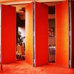 movable-partition-walls