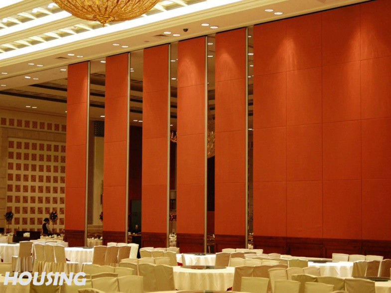 pl1354472-melamine_finish_movable_partition_wall