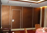 cari Partisi penyekat Ruangan/butik/cafe/resto, Partisi Meeting Room, ruangan kantor