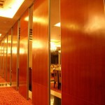 pl1632127-concealed_fabric_folding_movable_partition_walls_acoustic_screen
