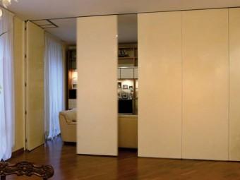 Cari penyekat ruangan ukuran Besar bisa buka tutup/geser KAMI AHLINYA | PARTISI penyekat ruangan Besar bisa buka tutup,