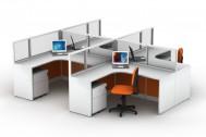 Partisi Kantor Murah dan Bagus: murah | Jual Partisi Kantor (Office Partition) Murah Harga Distributor
