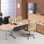 furniture-kantor-modern